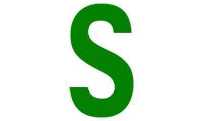 S harfi ile başlayan bitki isimleri