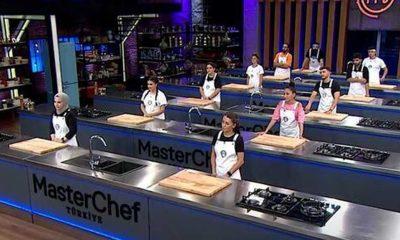 MasterChef'te ana kadroya kim girdi? MasterChef Türkiye'de kazanan yedek yarışmacı kim oldu?