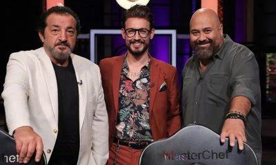 MasterChef'te bu hafta kim elendi? 17 Ekim 2021 Masterchef Türkiye'de elenen kim oldu?