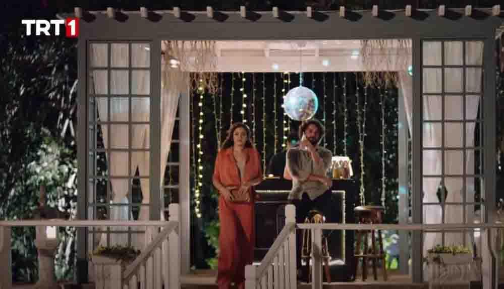 Masumlar Apartmanı'nın yeni sezonundan 2. fragman yayınlandı