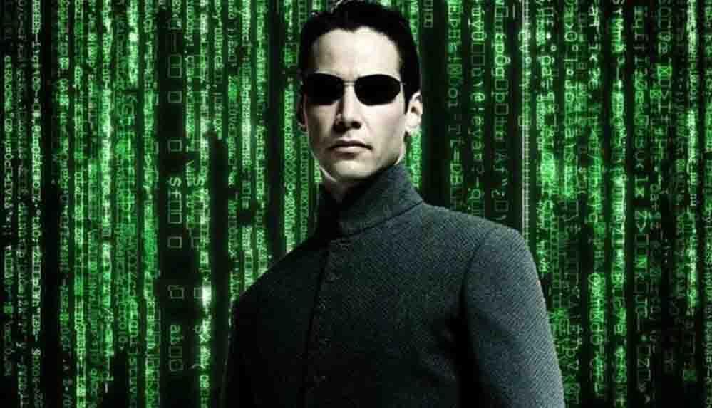 Matrix 4'ten ilk görüntüler paylaşıldı, fragman için tarih verildi