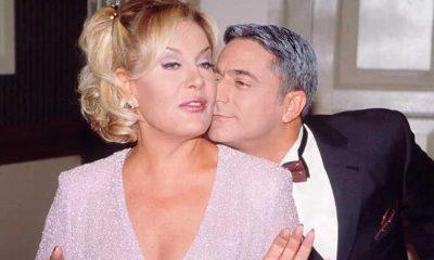 Mehmet Ali Erbil ilk kez açıkladı: Emel Sayın ile üç ay aşk yaşadık!