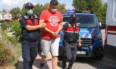 Muğla'da başına içki şişesiyle vurulan Rus kadın hayatını kaybetti