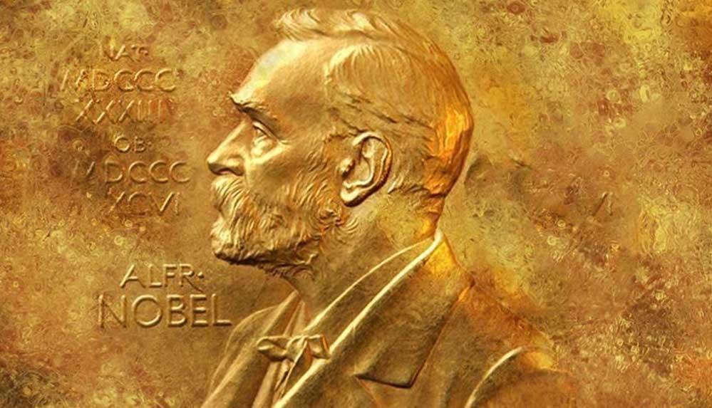 Nobel Ödül Töreni Kovid-19 nedeniyle bu sene de iptal edildi