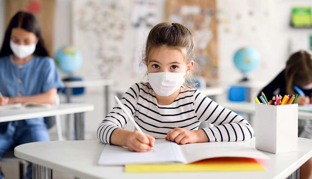 Okula giden çocuğunuzun bağışıklığı İçin 8 önemli öneri