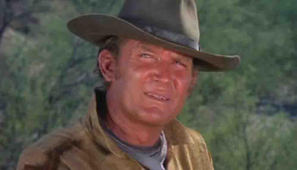 Oyuncu Don Collier yaşamını yitirdi