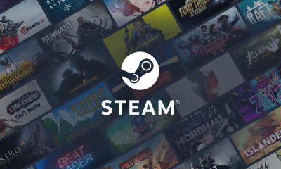 Oyunfor, Steam cüzdan kodlarının Türkiye'deki yetkili satıcısı oldu