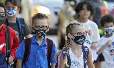 Pandemi koşullarında dünyada eğitim nasıl devam ediyor?