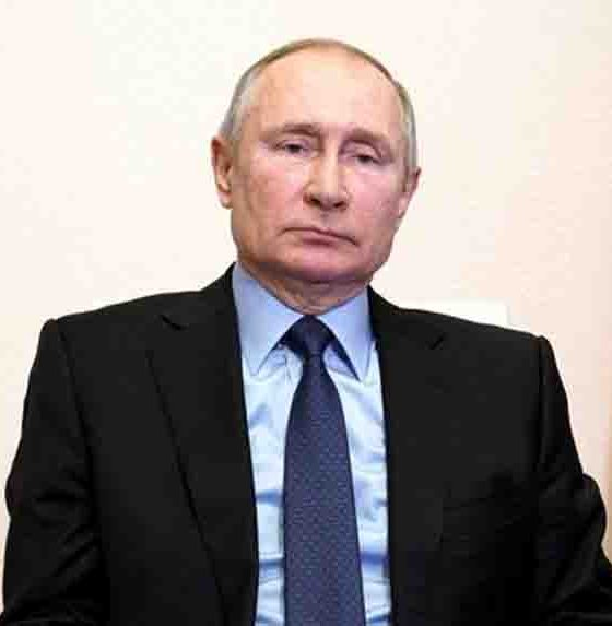 Rusya'dan flaş karar: 1 hafta ücretli Covid-19 izni