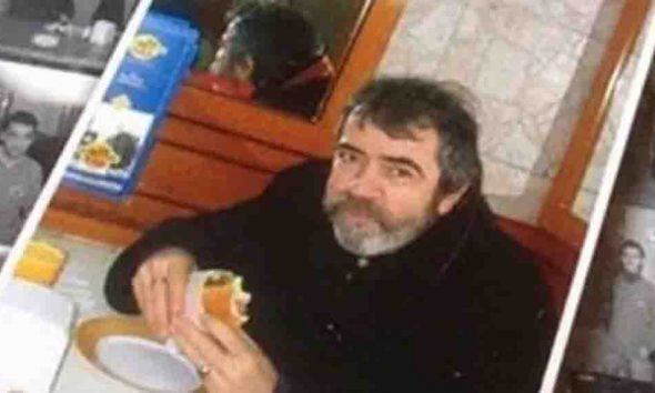 """Sanatçı Selçuk Yöntem """"tost fotoğrafı"""" davasını kazandı"""