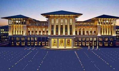 CHP'li Yavuzyılmaz: Cumhurbaşkanlığı raporunda gizlenen paraları açıkladı