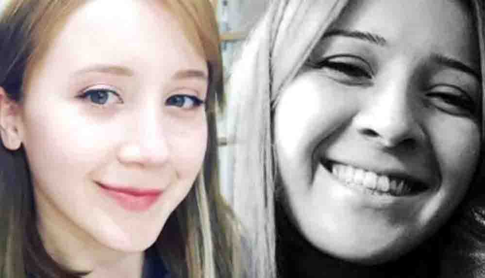 Sedanur Şen'in otelde ölü bulunmasına ilişkin serbest bırakılan şüpheli, savcılığın itirazı üzerine tutuklandı