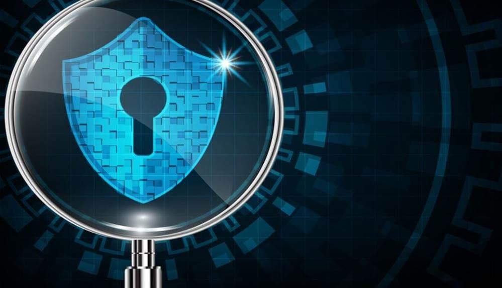 Siber saldırıları önleyecek yeni bir cihaz geliştirildi!