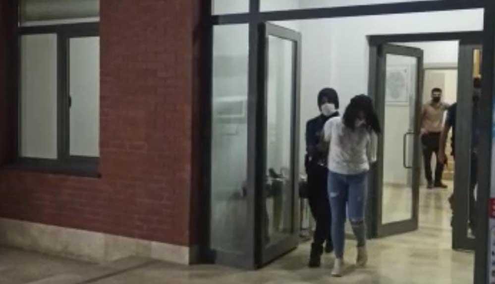 Siirt'te bekçilere mukavemet ettikleri iddiası ile 4 kişi tutuklandı
