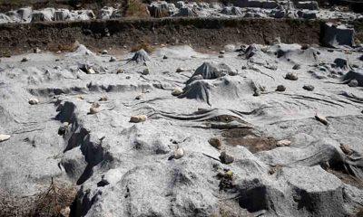Sivas'ta Hititlerin tapınağı gün yüzüne çıkarılacak