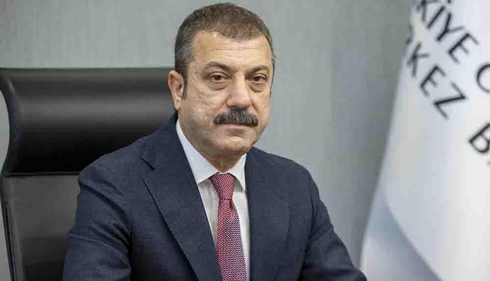 """Sözcü yazarı Muratoğlu: """"Faiz inerse dolar artacak yükseltse kovulacak"""""""