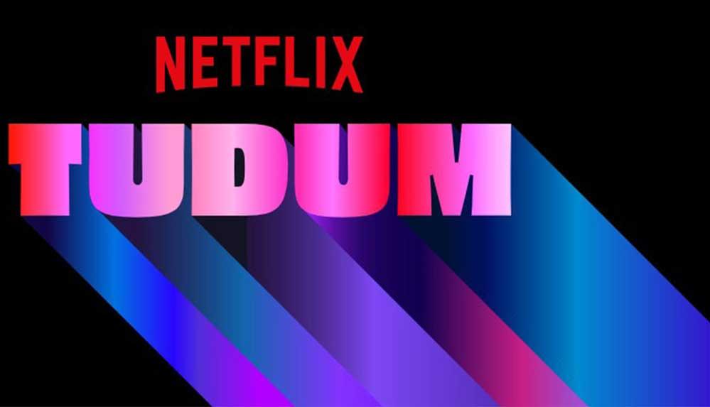 Netflix TUDUM etkinliğinin resmi fragmanını paylaştı