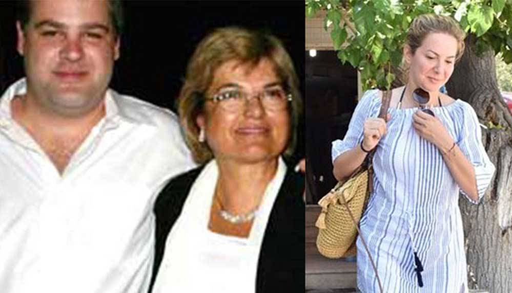 Tansu Çiller'in oğlu Mert Çiller'in 10 yıl hapsi istendi