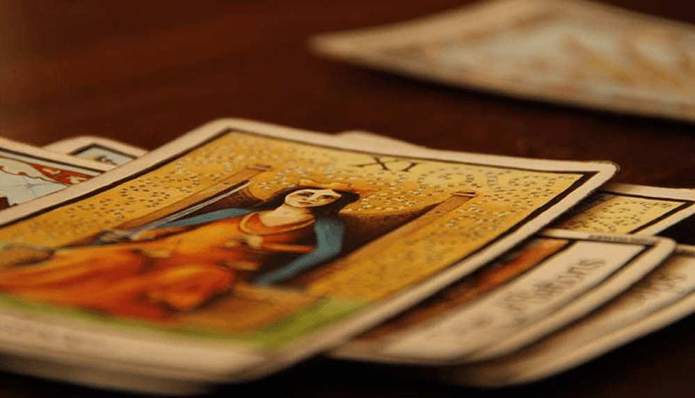 Tarot Falı Nedir? Tarot Falı Nasıl Bakılır?