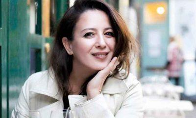 Tiyatro sanatçısı Elif İskender'in Instagram hesabı hackerların eline geçti! Kriz yaratacak içerikler yayınlandı