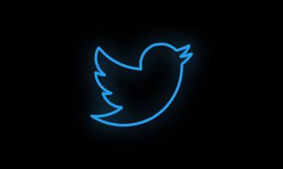 Twitter, rahatsız edici etkileşimleri ortadan kaldırmak için 'Güvenlik Modu'nu test ediyor
