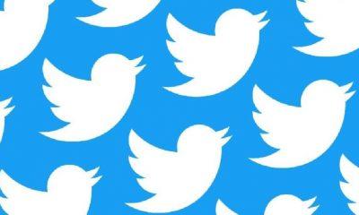 Twitter 'yumuşak engelleme' özelliğini test etmeye başladı