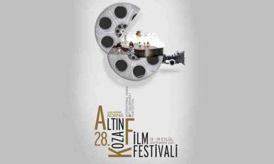 Uluslararası Adana Altın Koza Film Festivali'nde jüri üyeleri belirlendi