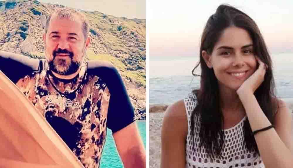 Ünlü komedyen Ata Demirer'den 'aşk' iddialarına yanıt