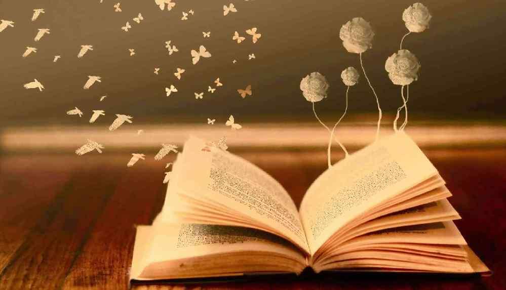 Ünlü şairlerin etkileyici sözleri 2021... Ünlü şairlerin duyulmamış, etkileyici ve kısa sözleri