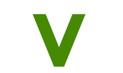 V harfi ile başlayan bitki isimleri