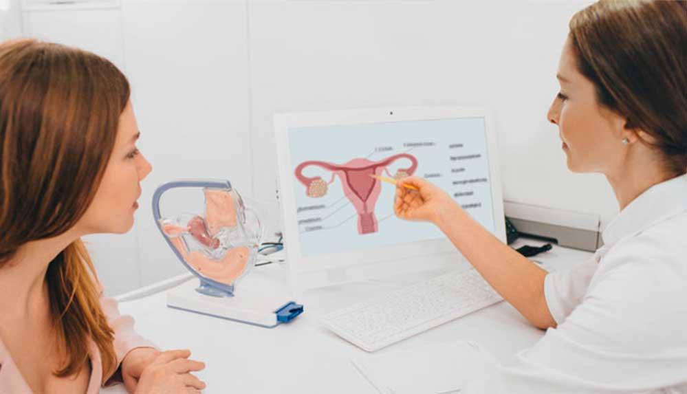 Vajinusmus nedir? Vajinismus tedavisinde 5 önemli kural