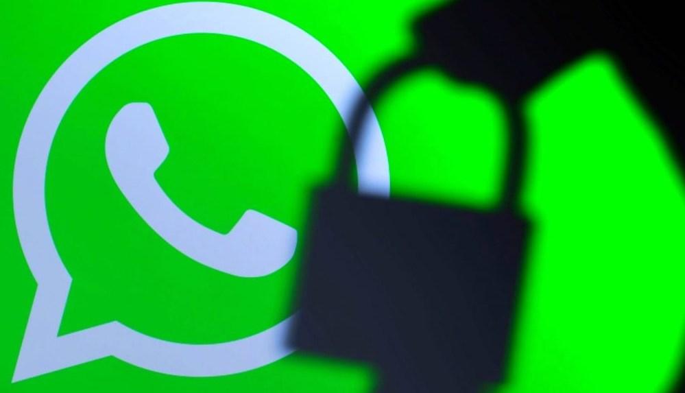 WhatsApp Türkiye'deki faaliyetini durdurabilir