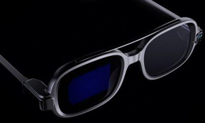 Xiaomi yeni akıllı gözlük konseptini tanıttı