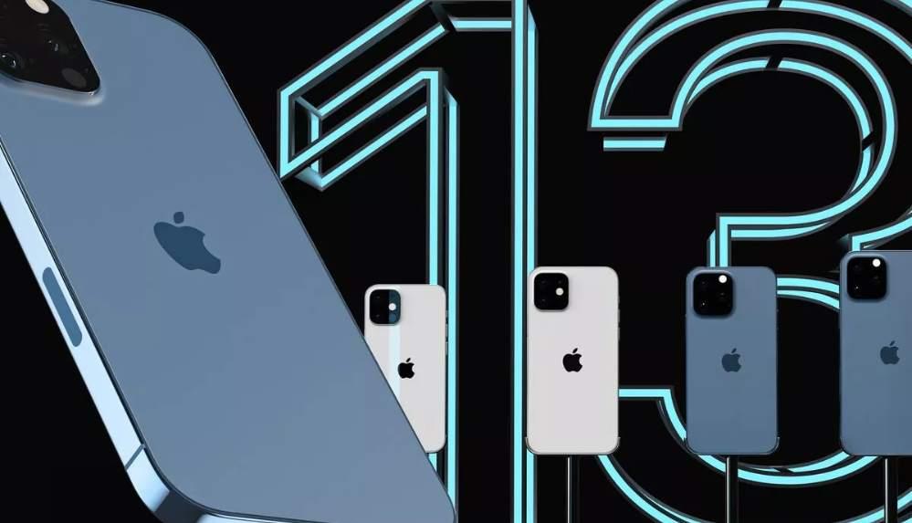 Yeni iPhone lansmanı sırasında dolandırıcılık faaliyetleri tespit edildi!