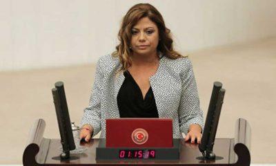 """CHP'li Akatlı, Erdoğan'ın kendi̇ sözlerini paylaştığı için """"Cumhurbaşkanına hakaret"""" suçlamasıyla yargılanıyor!"""