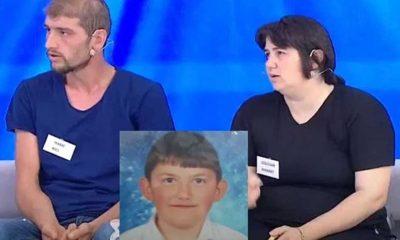 9 yaşındaki Şiyar'ın ölümüyle ilgili tutuklanan anne ve erkek arkadaşının yargılanması devam ediyor
