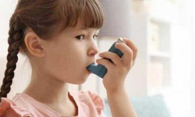 Alerjisi ve astımı olan çocukların okul döneminde dikkat etmesi gerekenler