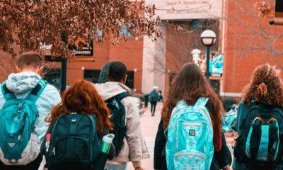 Yurt sorunundan sonra üniversitelilere bir darbe daha: Erasmus hibeleri azaltıldı