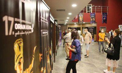 """Diyarbakır'da """"Orhan Asena Yerli Oyunlar Tiyatro Festivali"""" başladı"""