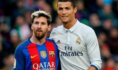 En fazla kazanan futbolcular belli oldu