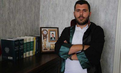 Kayseri'de kına gecesinde müziğe kendisini kaptıran kameraman tazminata mahkum edildi