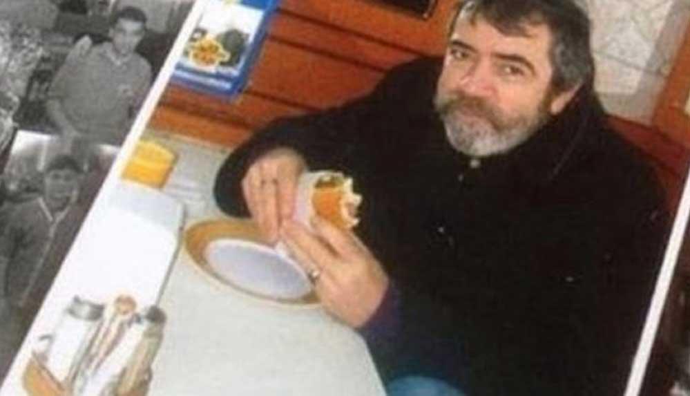 Selçuk Yöntem, Bambi ile olan 'tostlu fotoğraf' davasını kazandı