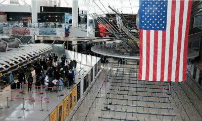 ABD'nin seyahat kısıtlamalarını gevşetecek mi?