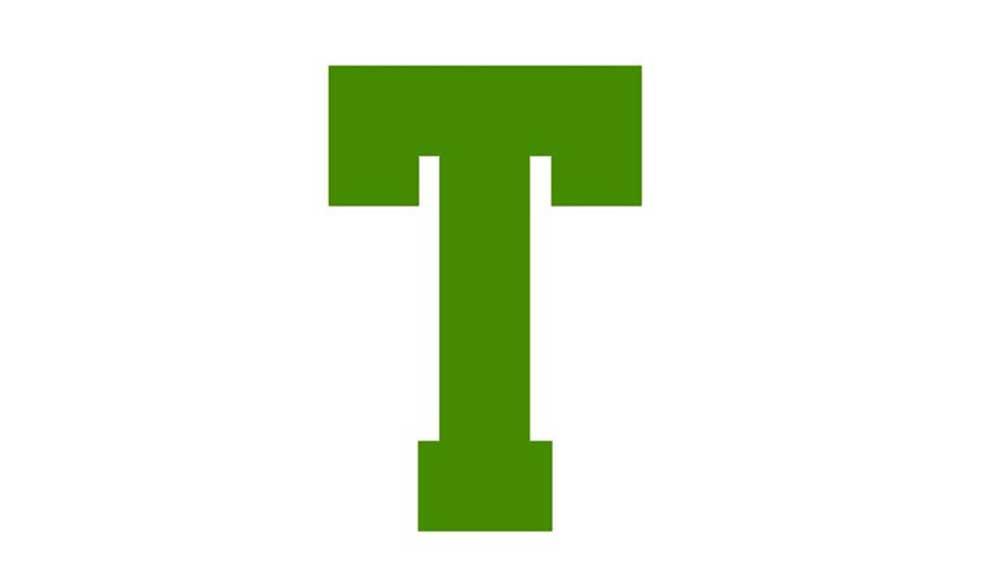 T harfi ile başlayan bitki isimleri