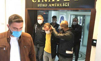 Ankara'da 9 yıldır kayıp olan iki kardeşin öldürülmesinin ayrıntıları ortaya çıktı
