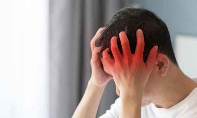 Beyin kanaması belirtilerine dikkat? Beyin kanaması neden olur?