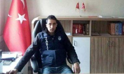 AKP'li belediyedeki yolsuzlukları savcıya anlattı, işten atıldı