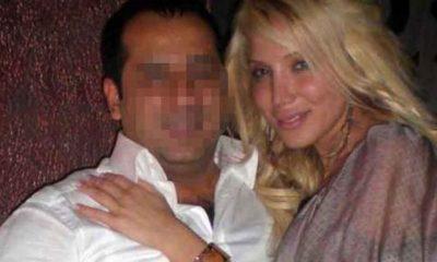Esra Ersoy'dan 'cinsel taciz' soruşturmasına karşı 'iftira'dan suç duyurusu