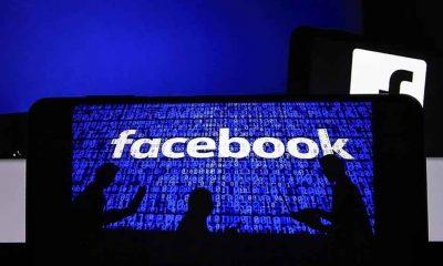 Facebook ismini değiştiriyor
