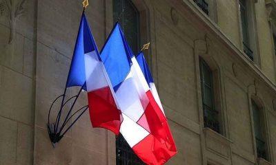 Fransa'da bir cami 'radikal İslam'ı savunduğu' gerekçesiyle 6 aylığına kapatıldı